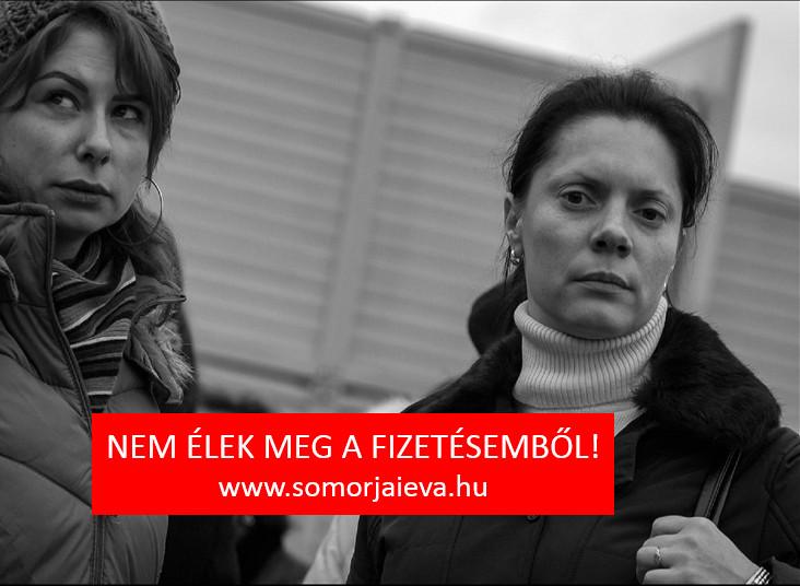 Fizetés, Somorjaieva.hu, Online Otthoni Munka, Freedomxpress,
